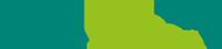 Verde-Science-Final-Logo1