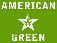 am-green
