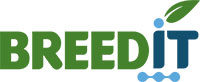 breedit-final-logo-website