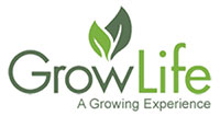 growlife