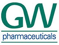 gwpharma-logo