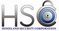 hscc_logo_website_tiff