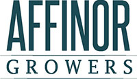 logo_affinor_growers