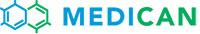 medican-logo-2