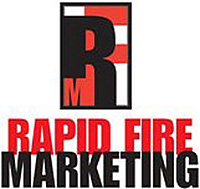 rapid-fire-marketing1