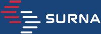 surna-logo1