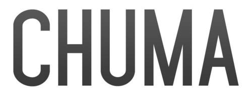 Chuma Holdings