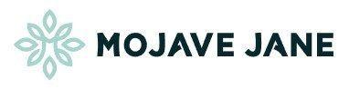 Mojave Jane Brands Inc. (CNW Group/Mojave Jane Brands Inc.)