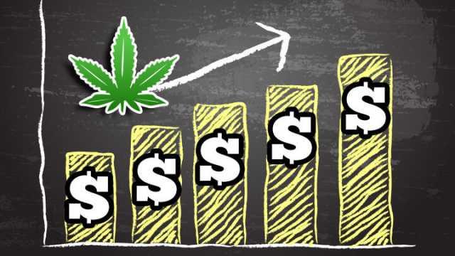 Marijuana-Stocks-on- the-rise