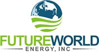 future-world-energy-inc-logo