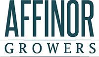 logo_affinor_growers